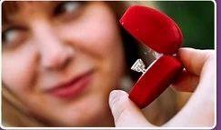Pre-Marital Services