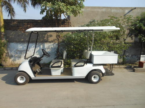 4 Seat Golf Cart with Cargo, Target Sports Goods & Supplies | Auto Golf Cart Stabilizers on golf players, golf handicap, golf card, golf buggy, golf games, golf tools, golf accessories, golf words, golf cartoons, golf hitting nets, golf machine, golf girls, golf trolley,