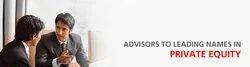 Private Equity Advisory