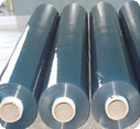 PVC Flexible Sheets & PVC Curtain