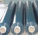 PVC Flexible Sheet & Curtain