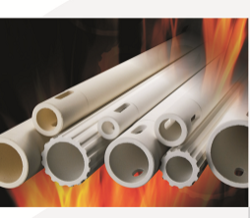 Ceramic Rollers Ceramic Roller Suppliers Amp Manufacturers