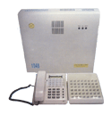 Microtel Hitek 624/936/1048/Communication Systems