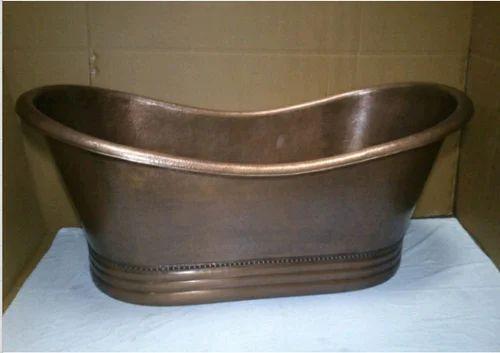 Acrylic Bath Tub - View Specifications & Details of Acrylic Bathtubs ...