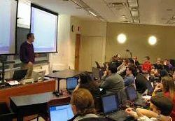 Electrical Engineering Coaching Classes & Maths Coaching Classes ...