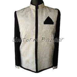 Caterer Outfit Jackets- CSJ-17