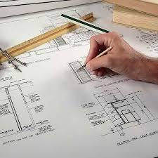 Structural Design and Drawing Services