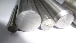 Stainless Steel 347 Rod