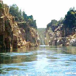 Narmada River, टूर पैकेज, यात्रा पैकेज in Shivaji Nagar ...