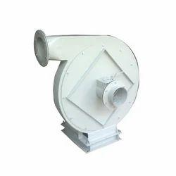 3-15kw Pressure Blower