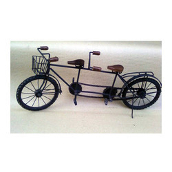Decorative Wooden Cycles
