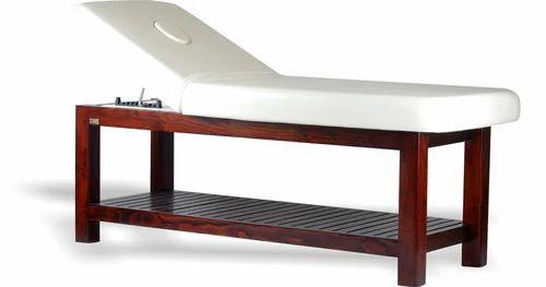 766f5b64b8c6 Massage Bed at Rs 24500 /piece | मसाज बेड, मालिश ...