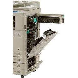 Repair Services for Photocopier Machine