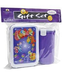 Kids School Gift Set