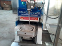 80dia Cup Filling and Sealing Machine