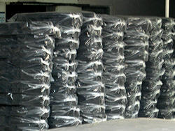 Noise Insulation Gaskets