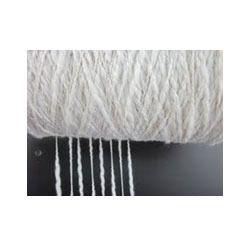 Cotton Slub Yarn Yarns Threads Madhu Yarns In Sixty Feet Road