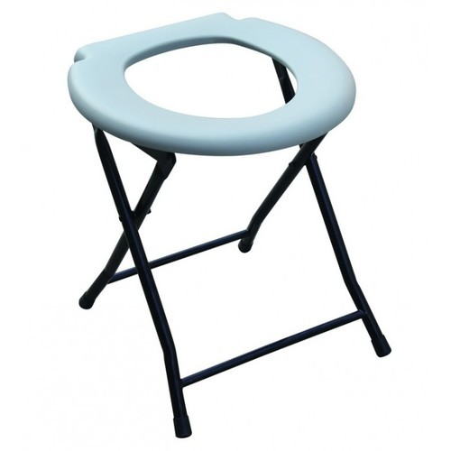 41c10b065 Commode Stool in Chennai
