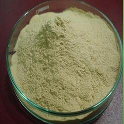 Hydrolysed Groundnut Protein