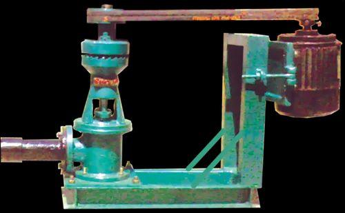 Borehole Lineshaft Pumps Subrotor Borehole Lineshaft
