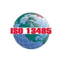ISO 13485 Consultancy Services