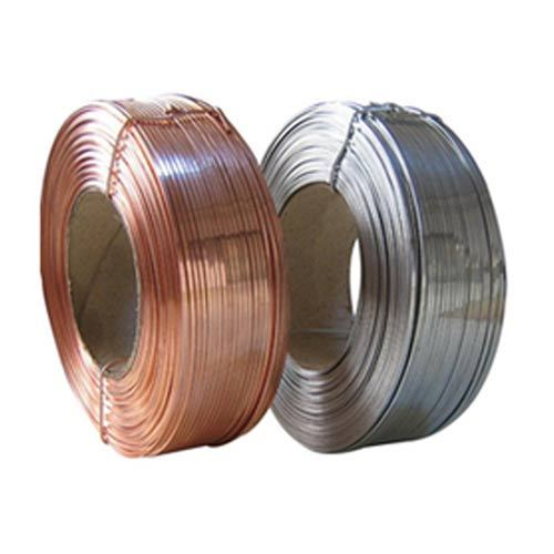 Janta Wire Industries - Manufacturer of Tin coated Copper clad steel ...