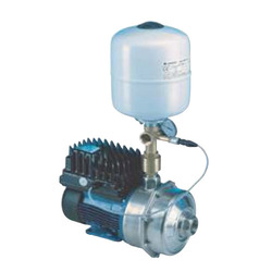 Variable Speed Pump At Best Price In India