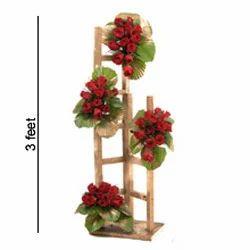 Ladder Of Love Flower