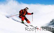 Auli 7 Day/6 Night Skiing Tour