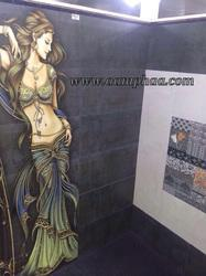 Picture Wall Tiles