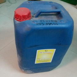 Diesel Additive at Best Price in India