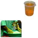 Acid Slurry for Detergent
