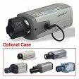 Box Camera Analog