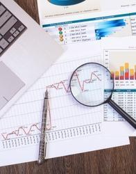 Financial Planning And Advisory