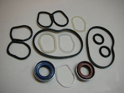Ford New Holland Farmtrac Tractors O Ring Kit