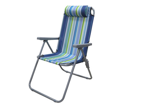 Folding Chairs, फोल्डिंग चेयर, Bedroom, Bathroom ...