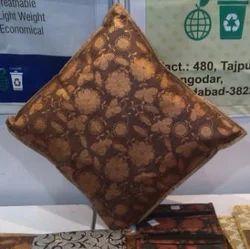 Nonwoven Cushion Cover