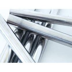 Stainless Steel 630 Bar
