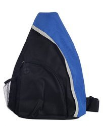Sling Backpack Sports Bag