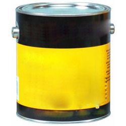 Bitumen Sheet Tar Felt Bitumen Felt Kwality Sales