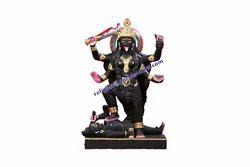 Maha Kali Statue