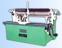 Licker in Wire Mounting Machine