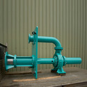 Pumps and Pumping Machines