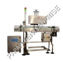 Air Water Cooled Induction Sealing Machine