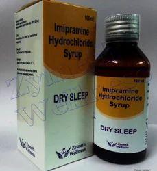 Imipramine Syrup