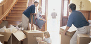 Assembling And Dismenatling Relocation Service