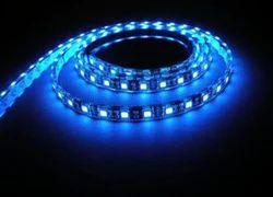 Fancy LED Decorative Lights