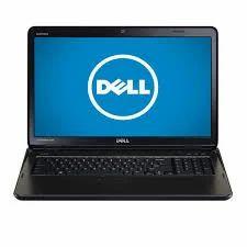Laptop Repair Service (Dell )