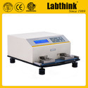ASTM D5264 Ink Rubbing Test Machine