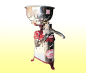 Milk Separator 11 H EC 300 LTS/HR